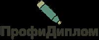 ПрофіДиплом
